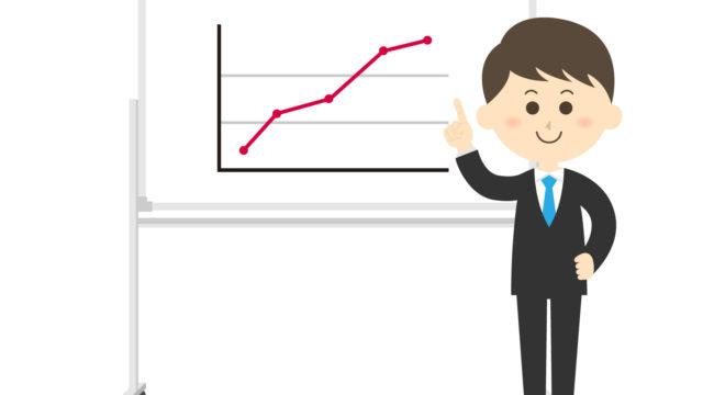 【収支報告】初心者向け最強バイナリーオプションEA『キャッシュリッチ2』の実績公開!【2020年10月29日】