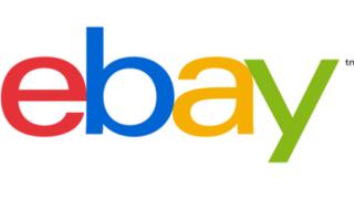 ebay輸出ビジネス『モトキ輸出せどり』は副業で稼げる?詐欺?返金は?口コミは?評判は?【徹底レビュー】