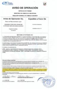 【ゴリラ(GORILLA)】スキャルピング×ナンピンFX自動売買システムEAが年利200%!?詐欺!?価格、評判評価、口コミは?